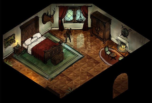 File:Pe-bedroom-1200x816.jpg