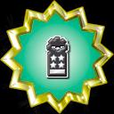 File:Badge-1203-7.png