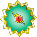 Archivo:Badge-picture-6.png