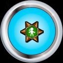 File:Badge-1203-3.png