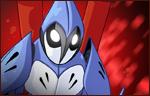 File:Exonaut GameGuide PlayerCard Mordecai.jpg