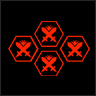 Exonaut Boosts DamageTeam B 96x96