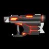Exo Weapons RocketLauncher 96x96