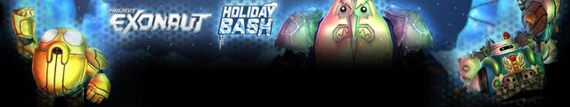File:Exonaut HolidayBash pageSkin 1600x300.jpg