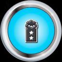 Archivo:Badge-edit-3.png