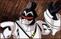 Thumbnail for version as of 21:04, September 27, 2011