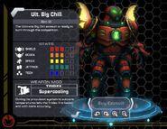 Cartoon-Network-Universe-Project-Exonaut-ben-10-ultimate-alien-22598347-557-431