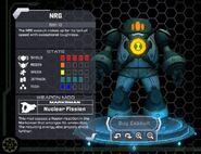 Cartoon-Network-Universe-Project-Exonaut-ben-10-ultimate-alien-22598362-560-431
