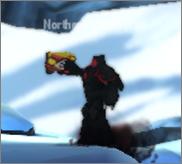 Grim screenshot