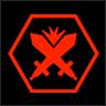 File:Exonaut Boosts Damage 96x96.jpg