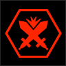 Exonaut Boosts Damage 96x96