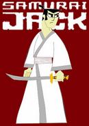 Sam Jack
