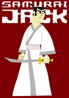 File:Sam Jack.png