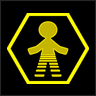 File:Exonaut Boosts Invisibility 96x96.jpg