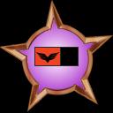 File:Badge-1202-1.png