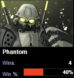 File:Count's Phantom.png