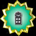 File:Badge-1203-6.png