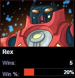 File:Jack's Rex.png