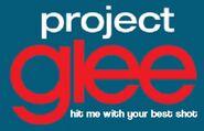 http://projectglee.wikia