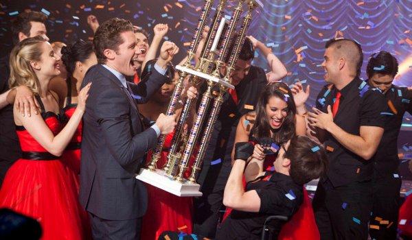 File:Glee-nationals.jpg