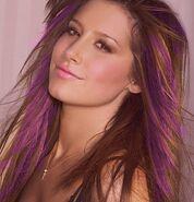 Ashley Tisdale Ashleys Smile 3