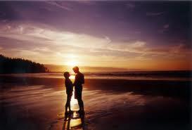 File:Romanticality.jpg
