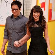 Lea-Michele-Glee-Project