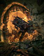 E314-hellraid-key-art-eps eps jpgcopy