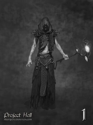 File:Necromancer Concept 1.jpg