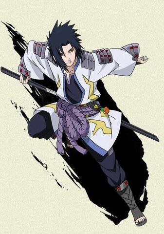 File:Sasuke new clothes.jpg