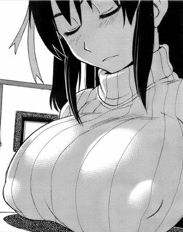 File:Konami bust.PNG