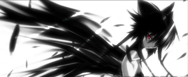 File:Amaterasu original.png