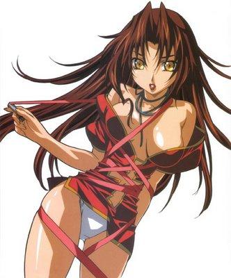 File:Eclair-sexy-anime.jpg