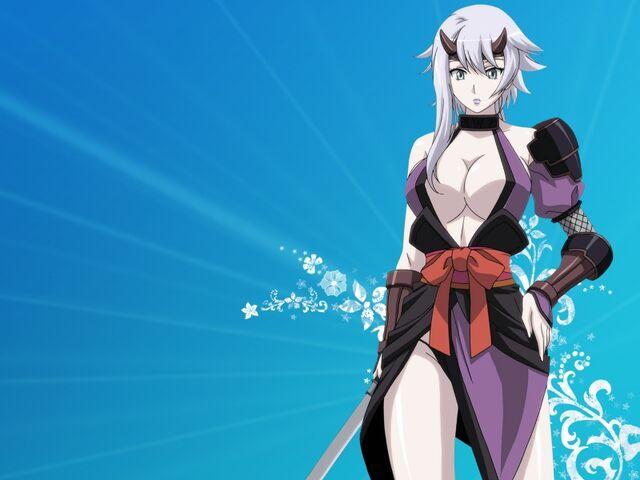 File:Shizuka-the-kunoichi.jpg