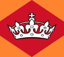 Province of Craftia