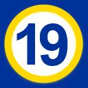 File:Platform 19.png