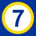 File:Platform 7.png