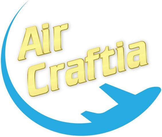 File:Air Craftia.JPG