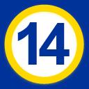 File:Platform 14.png