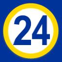 File:Platform 24.png