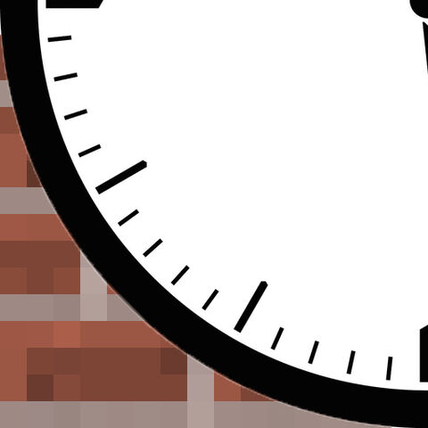 File:Clock lower left.jpg