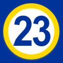 File:Platform 23.png