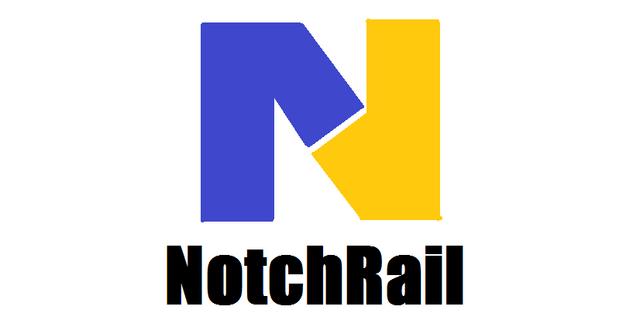 File:NotchRail Logo.png
