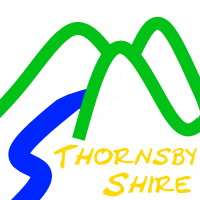 File:Thornsby Shire.png
