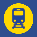 File:Train2.png