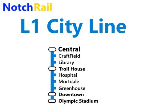 File:City Line.png