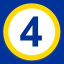 File:Platform 4.png
