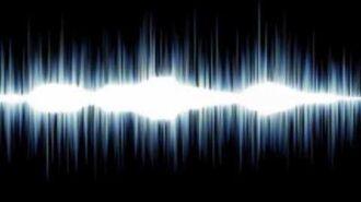 Hollywood sound effects-electricity-electricidad-corto circuito