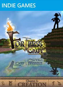 File:Fortresscraft Box Art.jpg