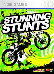 File:Stunning Stunts Box Art.jpg